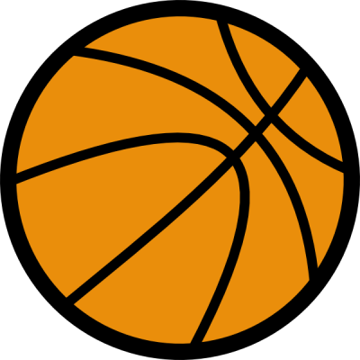 Basketball Clipart Photos PNG Images