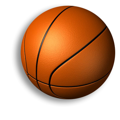 Basketball Clipart Photo 9 PNG Images