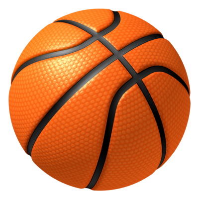Basketball Hd Photo PNG Images