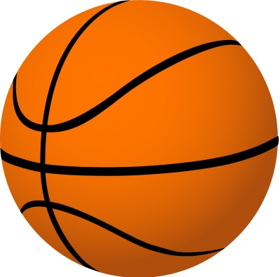 Basketball Hd Pic PNG Images