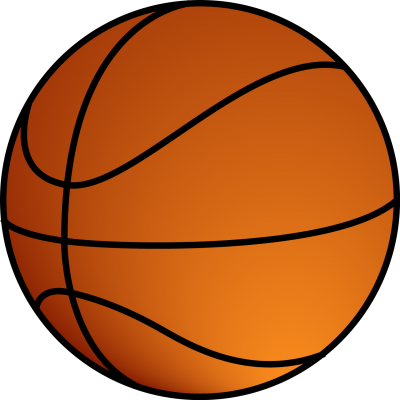 Basketball Photos PNG Images