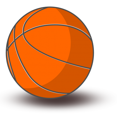 Basketball Clipart Photo 17 PNG Images