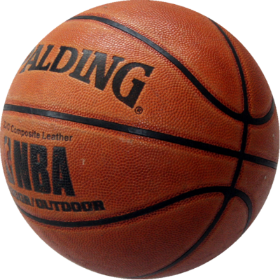 Basketball Clipart Transparent PNG Images