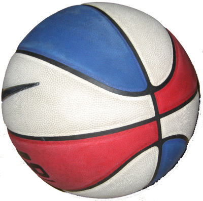 Basketball Free Download PNG Images