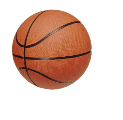 Basketball Photos 18 PNG Images