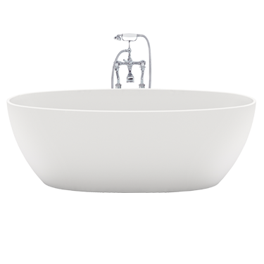 Bathtub Images