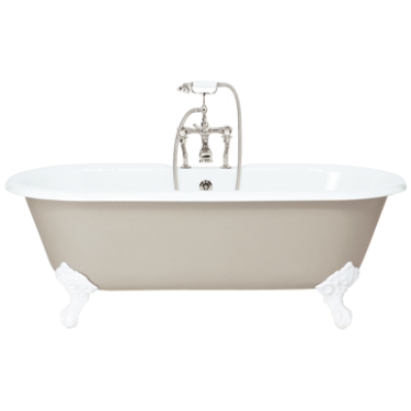 Bathtub Pictures PNG Images