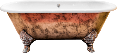Bathtub Png Transparent Images