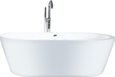 New Bathtub Png PNG Images