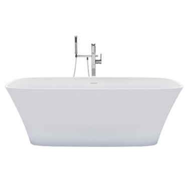 Simple Bathtub Png PNG Images