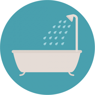 Tub Icon Sea Png PNG Images