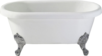 Tub Png Bathtub Pictures PNG Images