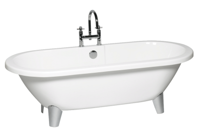 White New Bathtub Pictures PNG Images