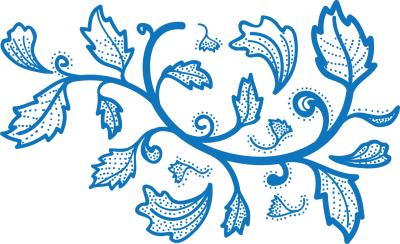 download batik free png transparent image and clipart download batik free png transparent