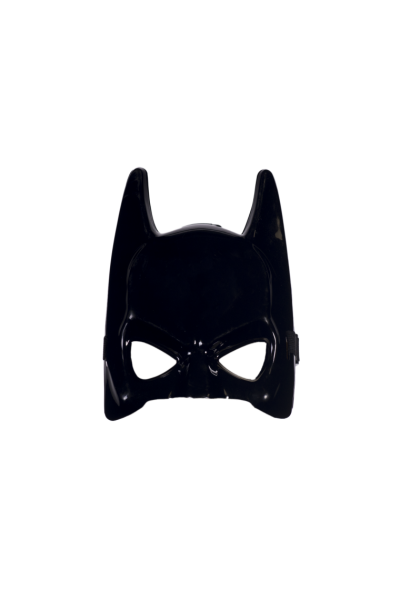 Bat, Batman, Face, Half, Mask, Skin, Woman Images PNG Images