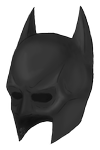 Batman Mask Image Pictures