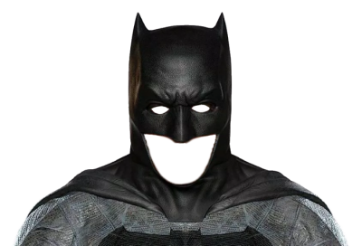 Batman Mask Png icons PNG Images