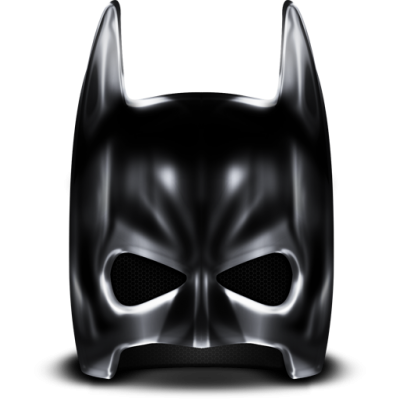 Spiderman, Mask, Batman, Hombre Png  PNG Images
