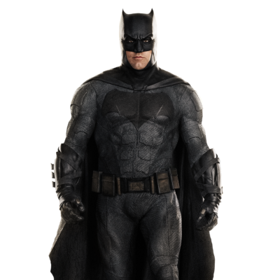Batman Transparent PNG Images