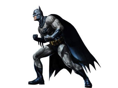 Batman Free Cut Out PNG Images