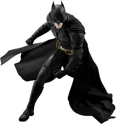 Batman Transparent Picture PNG Images
