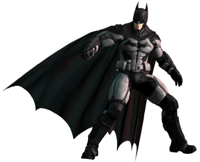 Batman Free Download Transparent PNG Images