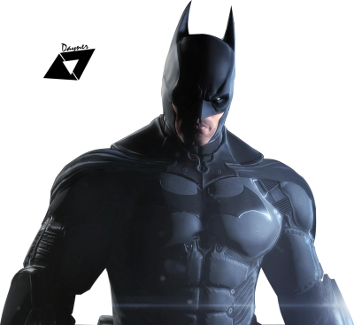 Batman Photos PNG Images