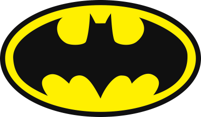 Download BATMAN Free PNG transparent image and clipart