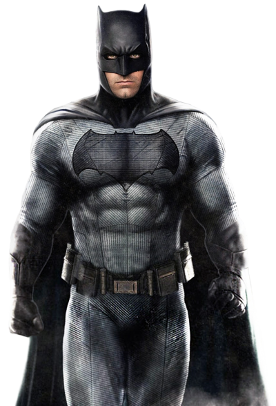 Batman Simple PNG Images