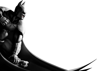 Batman Transparent Background PNG Images