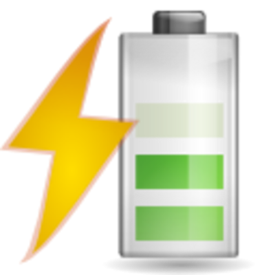 Battery Charging Best Png PNG Images