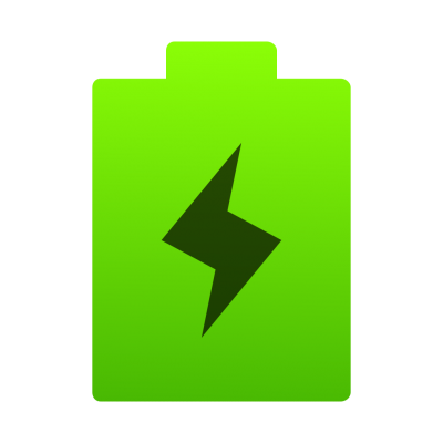 Battery Charging Free Download PNG Images