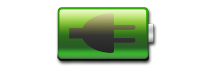 Picture Battery Charging PNG PNG Images
