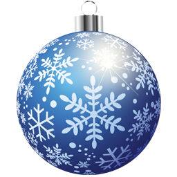 Baubles Free PNG PNG Images