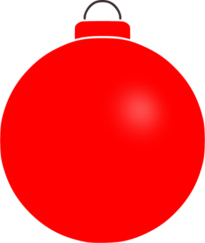 Baubles Photo HD Png