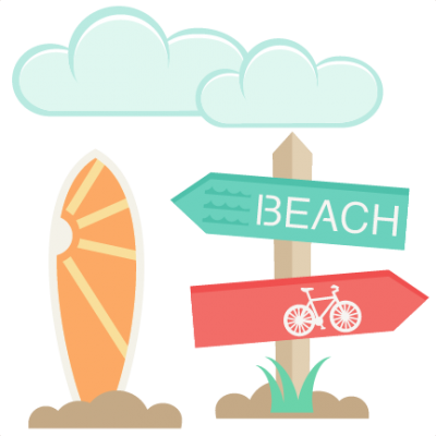 Beach PNG Picture PNG Images