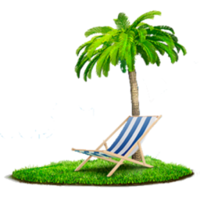 Beach High Quality PNG PNG Images
