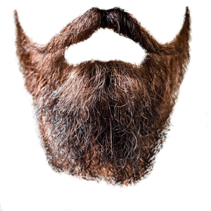 Beard Wonderful Picture Images PNG Images