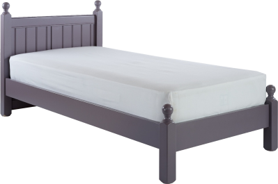 Bed, Gray Headboard Transparent Png PNG Images