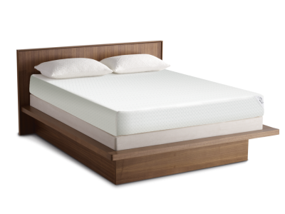Classic Brown Bed Transparent Free PNG Images