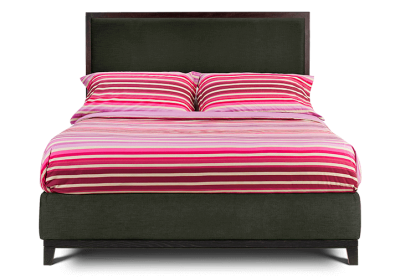 Comfortable Bed Varieties Png Hd PNG Images