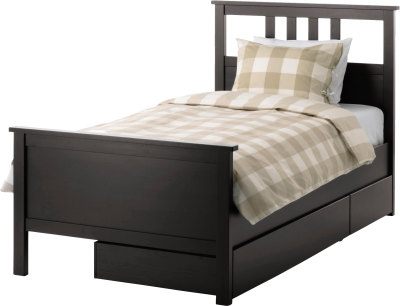 Multipurpose Beds Png Transparent PNG Images