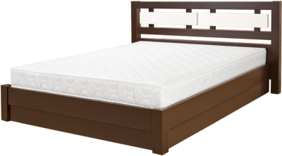 Quality Bed Png Free PNG Images