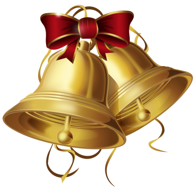 Bell Best Png PNG Images