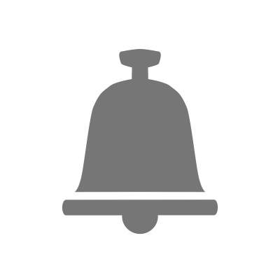 Bell Vector PNG Images