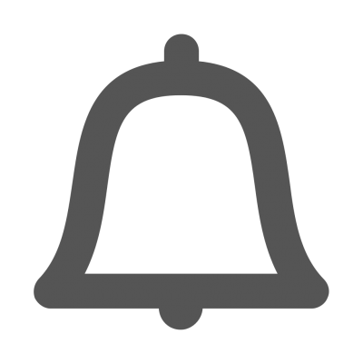 Bell Free PNG PNG Images