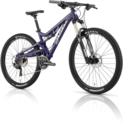 Bicycle Free Download Transparent PNG Images