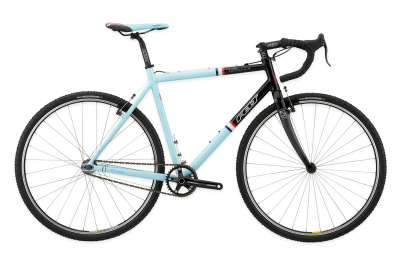 Bicycle Photos PNG Images