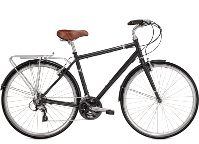 Clipart PNG Bicycle File PNG Images