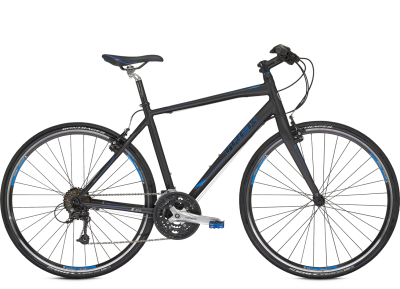 Picture Bicycle PNG PNG Images